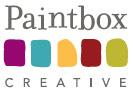 Paintbox Creative Logo